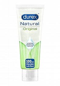Natural Gel - 100 ml