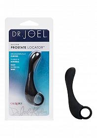Dr. Joel Kaplan® Silicone Prostate Locator™