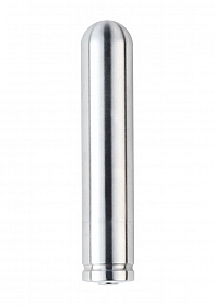 FERRO Stainless Steal Rechargeable Bullet