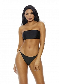 San Luis Bikini Set