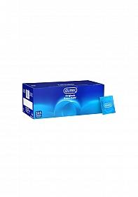 Condoms Extra Safe - 144st