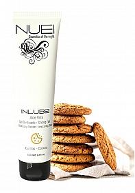 INLUBE Cookies water based sliding gel - 100ml
