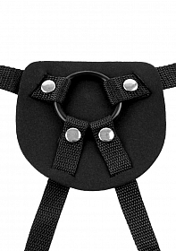 Beginners Harness