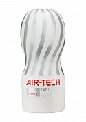 Air-Tech - Reusable Vacuum Cup - Gentle