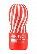 Air-Tech - Reusable Vacuum Cup - Regular