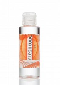FleshLube - Fire EU - 100 ml