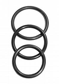 Nitrile Cock Ring