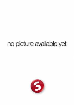 Fist It - Strawberry - Extra Thick�- 500ml