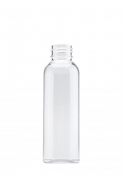 100ml Bottle  - 400pcs