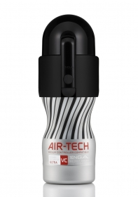 Air-Tech - Reusable Vacuum Cup - Ultra