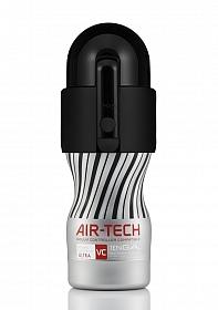 Air-Tech - Reusable Vacuum Cup - Ultra