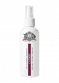 Ice Lubricant - Cherry - 80 ml