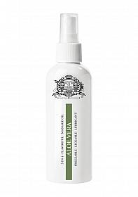 Ice Lubricant - Aloe Vera - 80 ml
