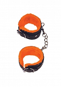 Orange Is The New Black, Love Cuffs, Wrist