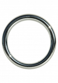 Seamless O-Ring 2""