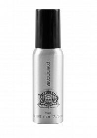 Pheromones Male - 50 ml