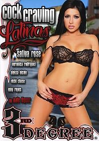 Cock Craving Latinas