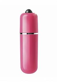 3-Speed Bullet - Pink