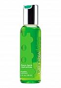 Climax Kiss Green Apple Aphrodisiac Bottle - 59ml