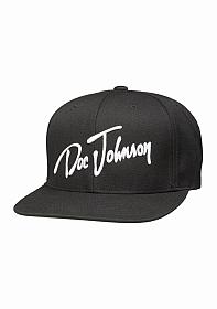 Doc Johnson - Flex Fit - Black