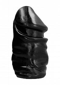 All Black 33 cm