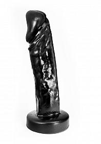 Beefcake - Black - 27 cm