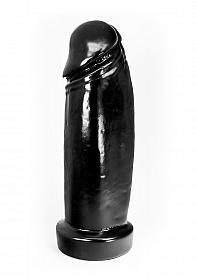 Sclong - Black - 28 cm