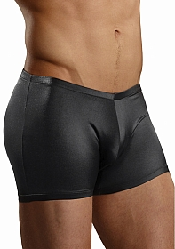 Pouch Short - Black