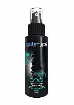 Bathmate - Anal Clean