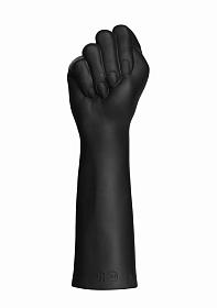 Fist Fuckers - Closed Fist