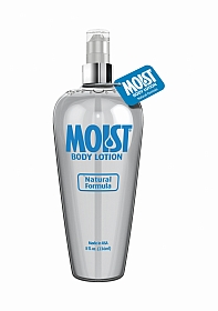 Body Lotion - 8 fl. oz.