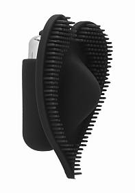 AVICE Bullet vibrator - Black