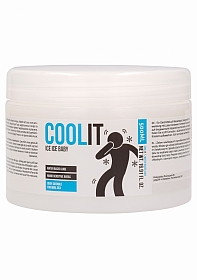 Cool It - Ice Ice Baby - 500 ml