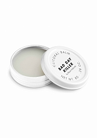 BAD DAY KILLER - CLITHERAPY Balm - 8gr