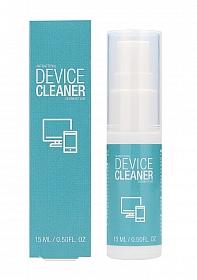 Devicecleaner - 15 ml