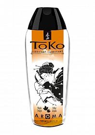 Maple Delight Toko Aroma Lubricant - 165 ml